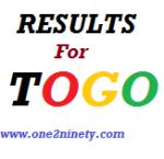 resullts-togo-games
