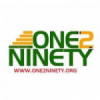 One2ninety-Free Analysis on Lottery-CryptoCurrency-Health-Games & More