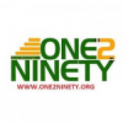 One2ninety Analysis Lottery-CryptoCurrency-Health-Games & More