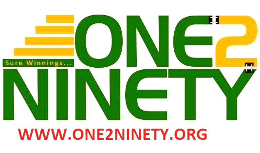 One2ninety Analysis-
